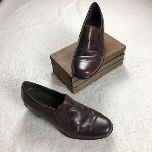 Clarks Partridge Shoe sz 9m